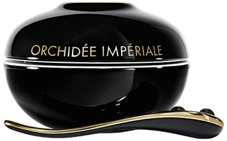 Guerlain Orchidee Imperiale Black The Cream (50Ml)