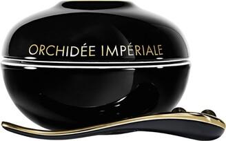 Guerlain Orchidee Imperiale Black The Cream (50ml)
