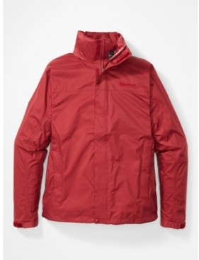 Marmot Men's PreCip Eco Rain Jacket