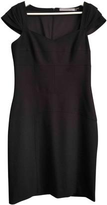 Andrew Marc Black Dress for Women