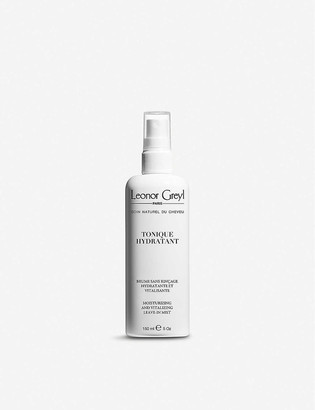 Leonor Greyl Tonique Hydratant moisturising and vitalising mist 150ml