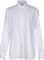 Borsa Shirts - Item 38587659
