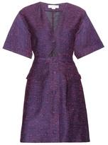 Stella McCartney Kery Cut-out Dress
