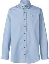 Vivienne Westwood Krall button-up shirt
