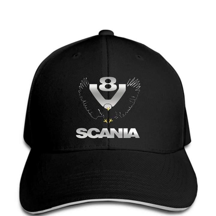 c0b66f0d0 Eagles Hats - ShopStyle Canada