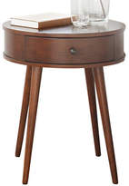 Distinctly Home Orla Accent Table