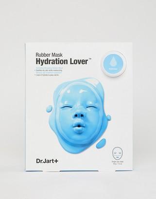 Dr. Jart+ Dr.Jart+ Rubber Mask Hydration Lover