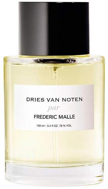 Dries Van Noten Frric Malle Eau de Parfum 100ml