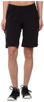 Louis Garneau Zappa Shorts