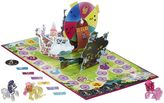 Hasbro My Little Pony Ponyville Party Game by