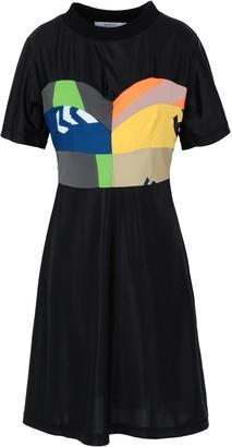 Ksenia Schnaider Short dresses
