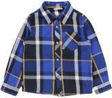 Name It Shirts - Item 38624185