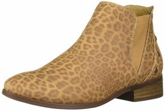 Roxy Women's Yates Fashion Boot