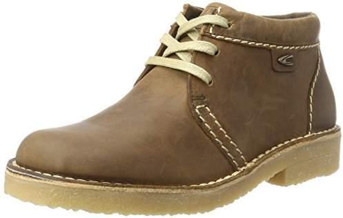 7e79a9dd377b Men's Havanna 13 Classic Boots,6