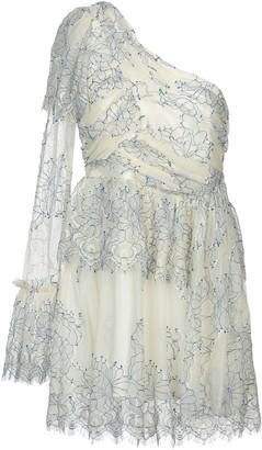 Alice McCall Short dresses