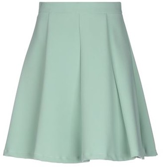 Suoli Knee length skirt