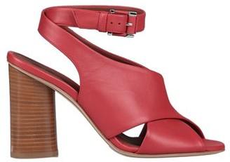 Loro Piana Sandals