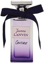 Lanvin Jeanne Couture Eau De Parfum (3.3 OZ)