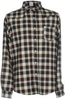Paura Shirts - Item 38645908
