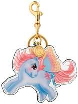 Moschino My Little Pony Keyring
