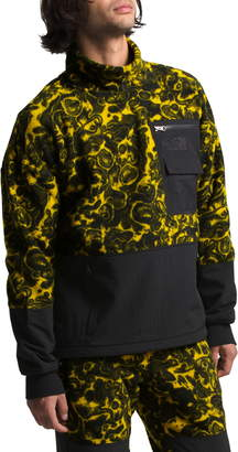 The North Face 1994 Rage Collection Classic Fleece Pullover