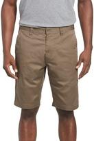 Volcom Modern Stretch Short