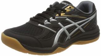 Asics UPCOURT 4 GS Unisex Babies Running Shoes