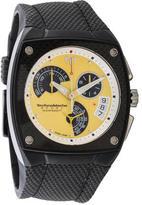 Technomarine Techno Marine KRA Watch