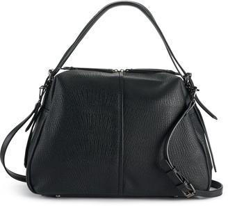 Mellow World Mariko Satchel Bag