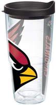 Tervis Tumbler Arizona Cardinals 24 oz. Colossal Wrap Tumbler