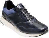 Cole Haan Men's Grandpro Runner Sneaker