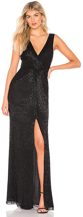 85b5e37e0ed Parker Black Dresses - ShopStyle