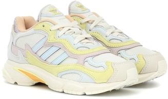 adidas Temper Run Pride sneakers