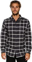 Imperial Motion Morton Ls Flannel