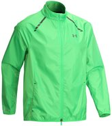 Under Armour Storm Full Zip Golf Jacket