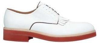DSQUARED2 Lace-up shoe
