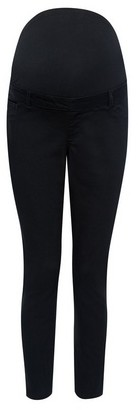 Dorothy Perkins Womens **Dp Maternity Black 'Darcy' Denim Jeans, Black