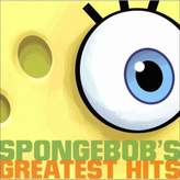 SpongeBob Squarepants - SpongeBob's Greatest Hits (CD)