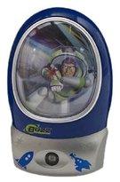 Energizer Disney Toy Story Buzz Lightyear LED Plug-in Night Light