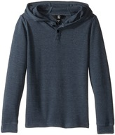 Volcom Murphy Thermal (Toddler/Little Kids)