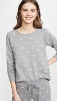 PJ Salvage Amour Love Sweatshirt