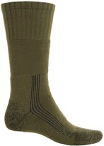 Fox River Outdoor Boot Socks - Mid Calf (For Men and Women)