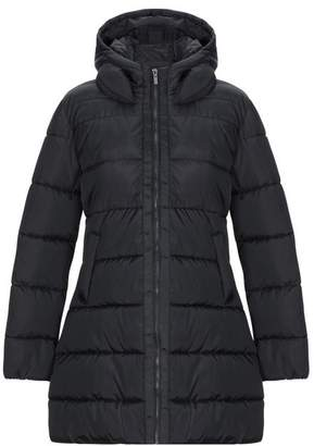 Marciano GUESS BY Synthetic Down Jacket