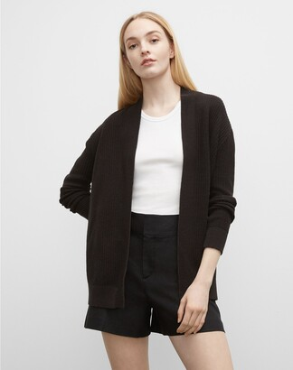 Club Monaco Essential Summer Cardigan