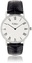 Ole Mathiesen Men's Royal Watch