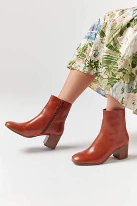 Vagabond Shoemakers Nicole Boot