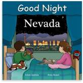 Bed Bath & Beyond Good Night Board Book in Nevada