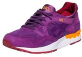 Asics Gel Lyte V Mens (Dusk To Dawn Pack) by Asics, 12