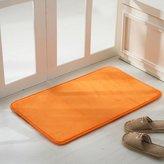 tytu floor mat/indoor mats/Bedroom/living room ouseold water-absorbing mats/toilet/batroom/kitcen mat
