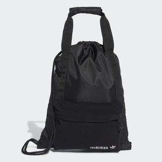 adidas Premium Essentials Gym Sack Shopper Bag